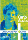 Carlo Acutis La Bussola (The Compass)